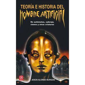 TEORIA-E-HISTORIA-DEL-HOMBRE-ARTIFICIAL