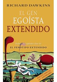 EL-GEN-EGOISTA-EXTENDIDO