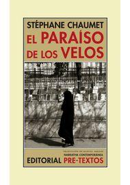 EL-PARAISO-DE-LOS-VELOS