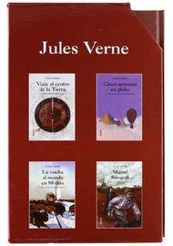 JULES-VERNE-ESTUCHE-4-TOMOS
