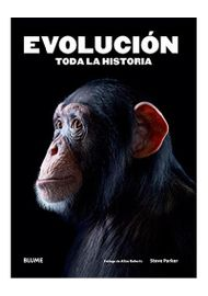 EVOLUCION-TODA-LA-HISTORIA