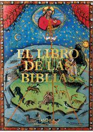 EL-LIBRO-DE-LAS-BIBLIAS