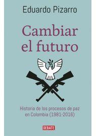 CAMBIAR-EL-FUTURO