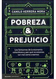 POBREZA-Y-PREJUICIO