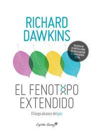 EL-FENOTIPO-EXTENDIDO