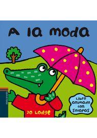 A-LA-MODA