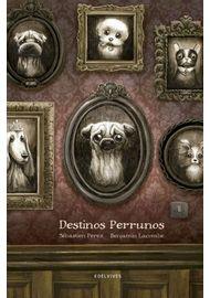 DESTINOS-PERRUNOS