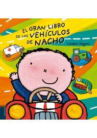 EL-GRAN-LIBRO-DE-LOS-VEHICULOS-DE-NACHO