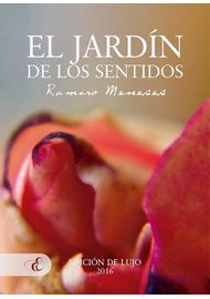 EL-JARDIN-DE-LOS-SENTIDOS