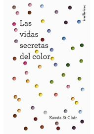LAS-VIDAS-SECRETAS-DEL-COLOR