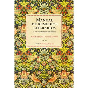 MANUAL-DE-REMEDIOS-LITERARIOS