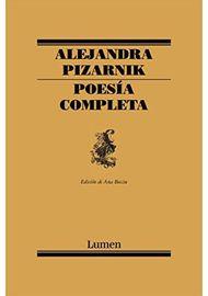 POESIA-COMPLETA
