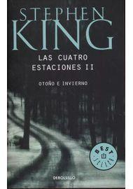 LAS-CUATRO-ESTACIONES-II
