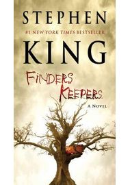 FINDERS-KEEPERS