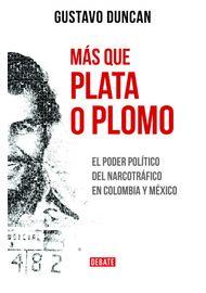 MAS-QUE-PLATA-O-PLOMO