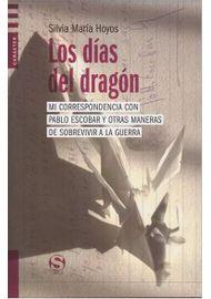 LOS-DIAS-DE-DRAGON