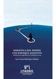 SEMIOTICA-DEL-DISEÑO-CON-ENFOQUE-AGENTIVO