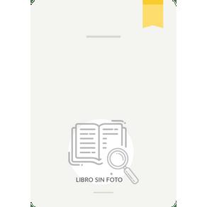 Lerner_emptyBook