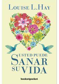 USTED-PUEDE-SANAR-SU-VIDA
