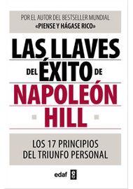 LAS-LLAVES-DEL-EXITO-DE-NAPOLEON-HILL