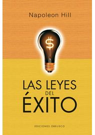 LAS-LEYES-DEL-EXITO
