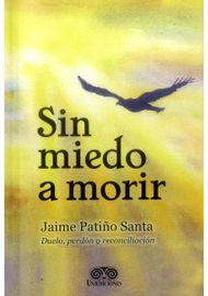 SIN-MIEDO-A-MORIR-2a-EDICION