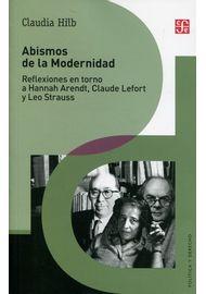 ABISMOS-DE-LA-MODERNIDAD
