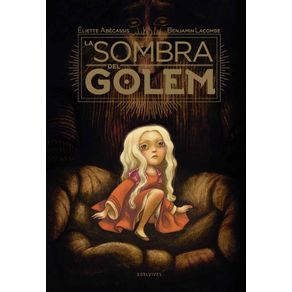 LA-SOMBRA-DEL-GOLEM