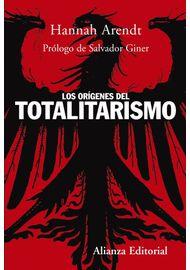 LOS-ORIGENES-DEL-TOTALITARISMO