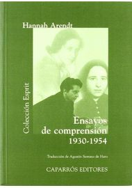 ENSAYOS-DE-COMPRENSION-1930-1954