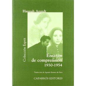 ENSAYOS-DE-COMPRENSION-1930-1954