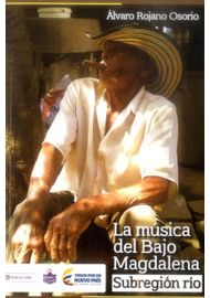 LA-MUSICA-DEL-BAJO-MAGDALENA-SUBREGION-RIO