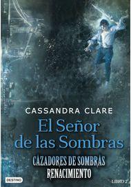 EL-SEÑOR-DE-LAS-SOMBRAS