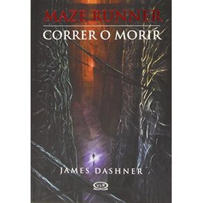 MAZE-RUNNER-CORRER-O-MORIR