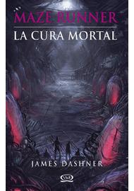 MAZE-RUNNER-LA-CURA-MORTAL