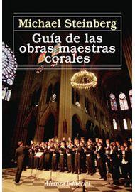 GUÍA-DE-LAS-OBRAS-MAESTRAS-CORALES