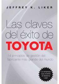 LAS-CLAVES-DEL-EXITO-DE-TOYOTA