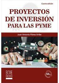 PROYECTOS-DE-INVERSION-PARA-LAS-PYME