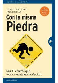 CON-LA-MISMA-PIEDRA