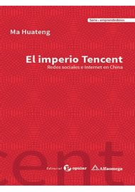 EL-IMPERIO-TENCENT
