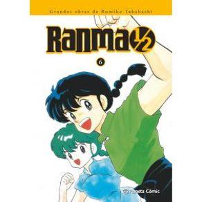 RANMA-1-2-6