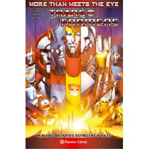 TRANSFORMERS-2-MORE-THAN-MEETS-THE-EYE