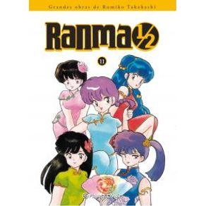 RANMA-1-2-11