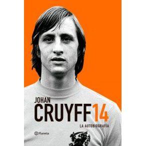 JOHAN-CRUYFF-14