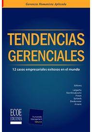 TENDENCIAS-GERENCIALES