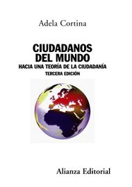CIUDADANOS-DEL-MUNDO