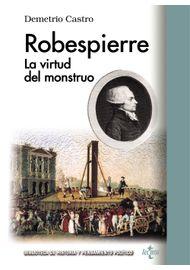 ROBESPIERRE-LA-VIRTUD-DEL-MOUSTRO
