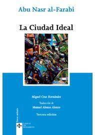 LA-CIUDAD-IDEAL