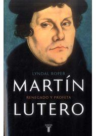 MARTIN-LUTERO-RENEGADO-Y-PROFETA