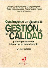 CONSTRUYENDO-UN-SISTEMA-DE-GESTION-DE-LA-CALIDAD-PARA-ORGANIZACIONES-INTENSIVAS-EN-CONOCIMIENTO